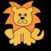 watchorn_christian_school_lion_1